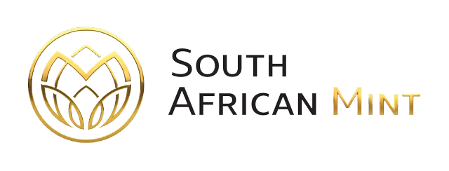 South_Africa_Mint_Krugerrand_50th_Annive