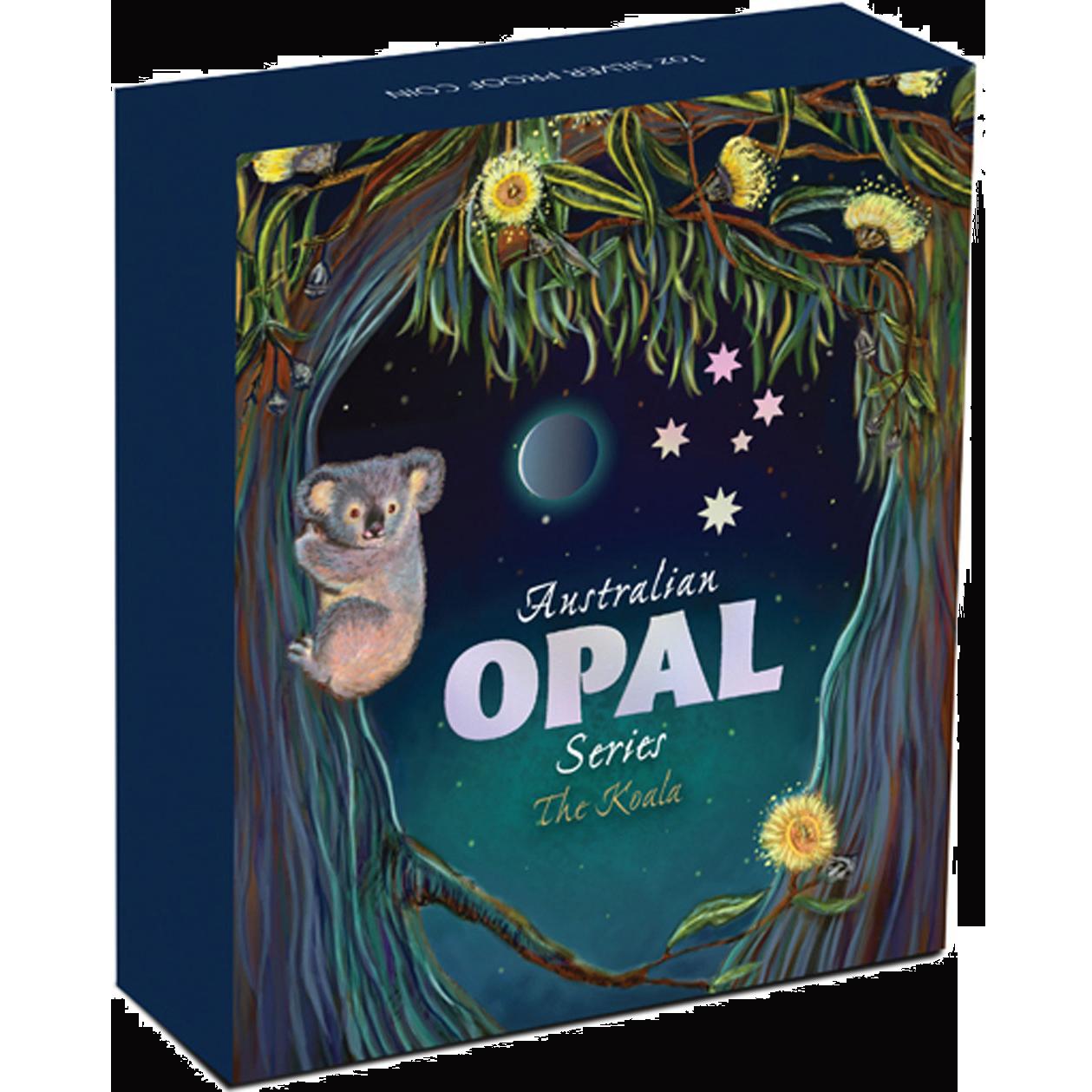 Opal-Koala-Silver-box_-_.png