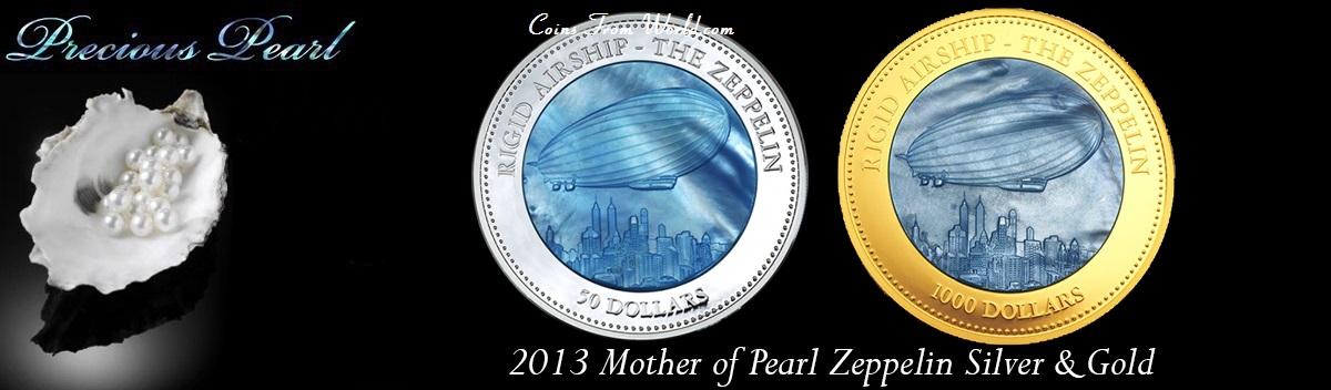 Cook-Islands-2013-50$-Silver-Gold-Zeppel