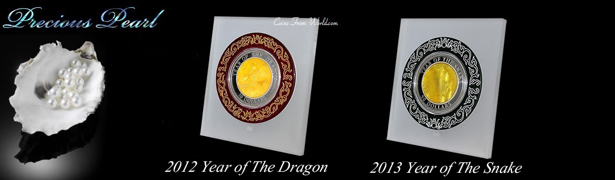 Fiji_2012_Year_of_The_Dragon_Mother_of_P