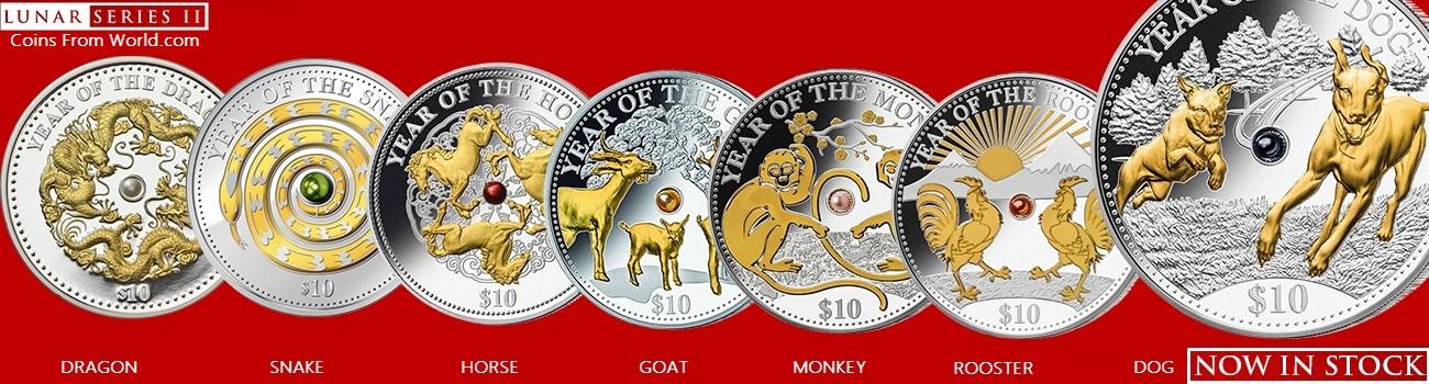 Fiji-Lunar-Series-Silver-Coins-banner.jp