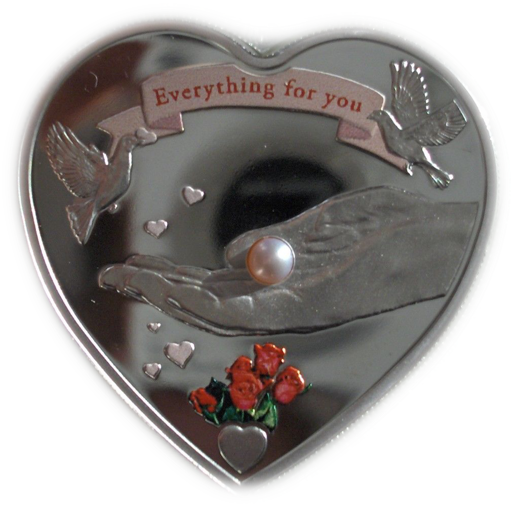 2008_Palau_Love_Everything-for_YouBanner