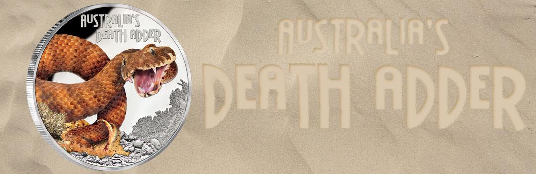 Banner_Tuvalu_Death_Adder_coinsfromworld