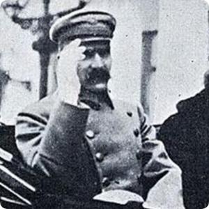 100-lecie Niepodległości
