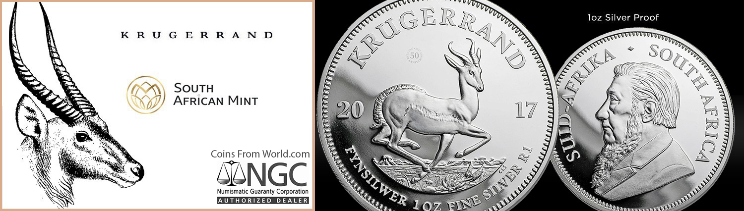 NGC_PF70_Krugerrand_Silver_Proof_Coin_ba