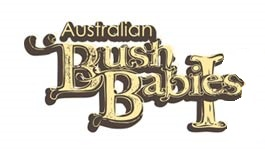 Bush-Babies-logo_coins_from_world.jpg