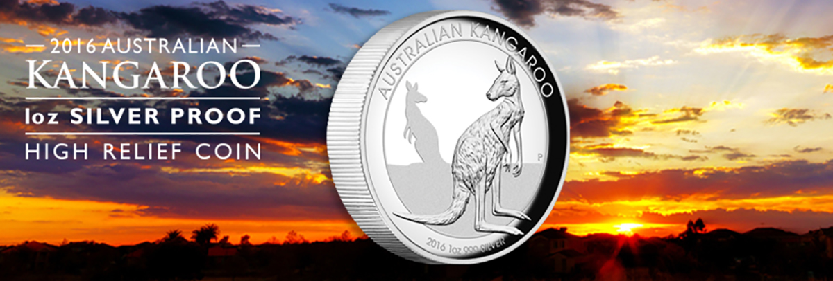 Australia-2016-Australian-Kangaroo-1oz-S