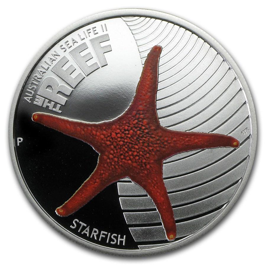 starfish_.jpg