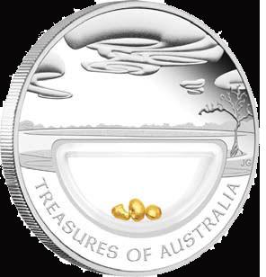 Treasures_of_Australia.png