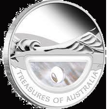 Treasures_of_Australia_Pearls.png