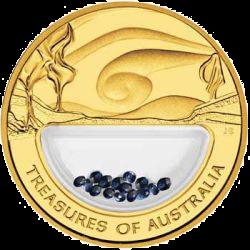 Australia-2007-100$-Treasures-of-Austral