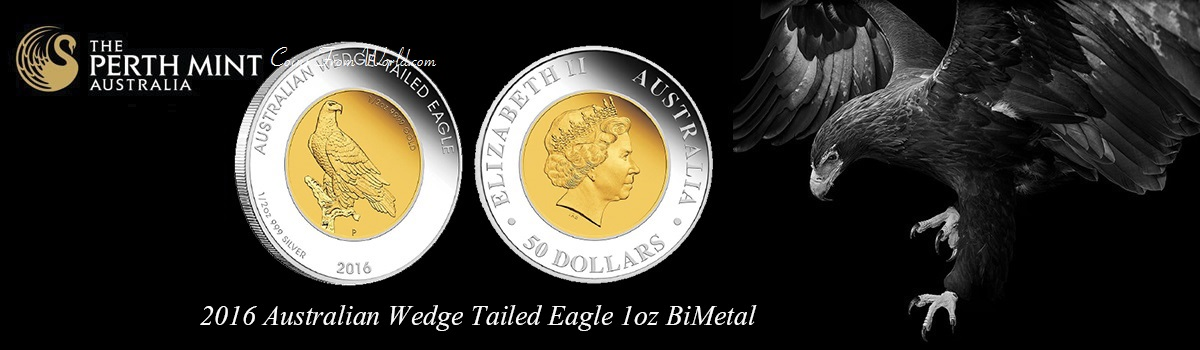 2016_Australian_Wedge_Tailed_Eagle_1oz_B