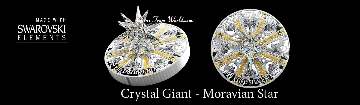 Cook_Islands_2015_Crystal_Giant_Moravian