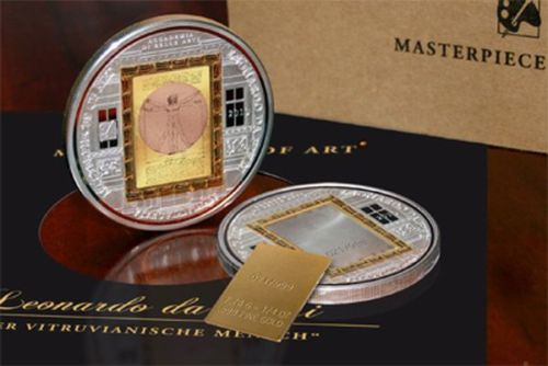 Masterpieces%20of%20Art%20-%20Vitruvian%