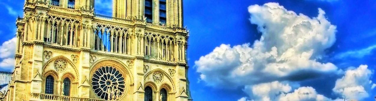 cathedral-notre-dame-de-paris-banner.jpg