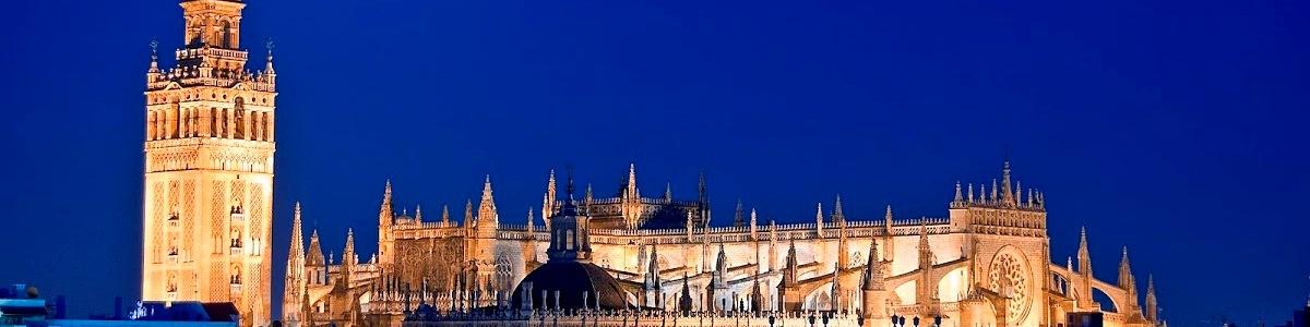 Catedral Sevilla - Kopia.jpg