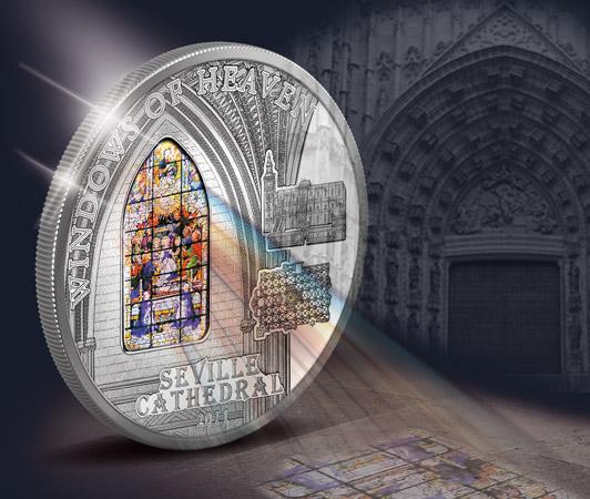 Silver coin Sevilla.jpg