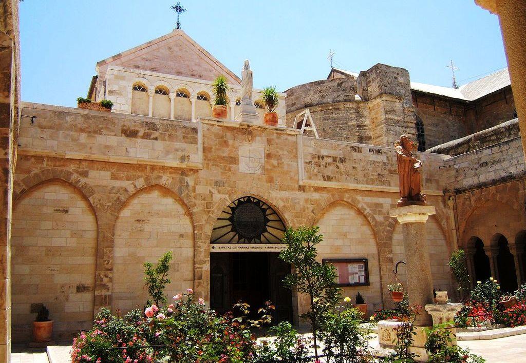 Church_of_Saint_Catherine_.jpg