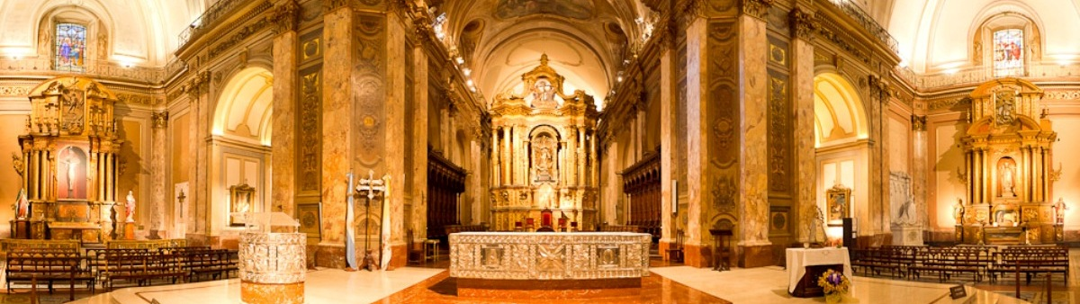 buenos_aires_katedra.jpg