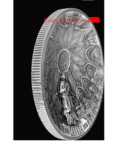 2016_$25_FINE SILVER_COIN_PARLIAMENT_2.p
