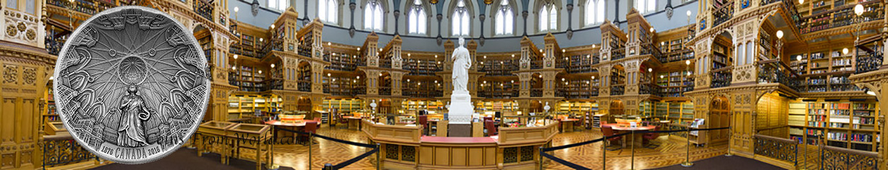 LIBRARY_OF PARLIAMENT_Baner.jpg