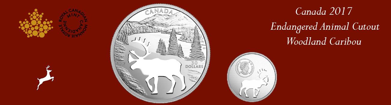 Canada_2017_Fine_Silver_Coin_Endangered_