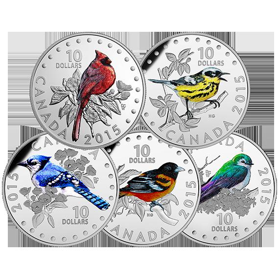 Canada_birds.png