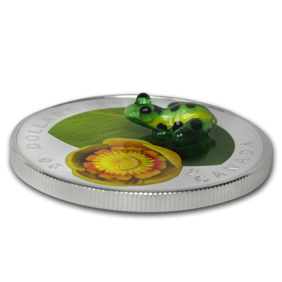 Frog_.jpg