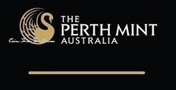 Perth_Mint_Banner_CoinsFromWorld.jpg