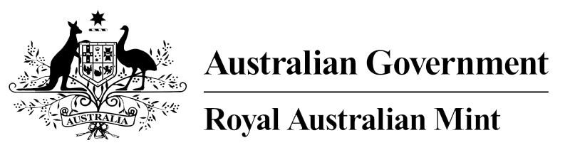 Royal-Australian-Mint-Logo-COLLECTORZPED
