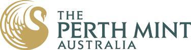 perthmint_Logo_CoinsFromWorld.png