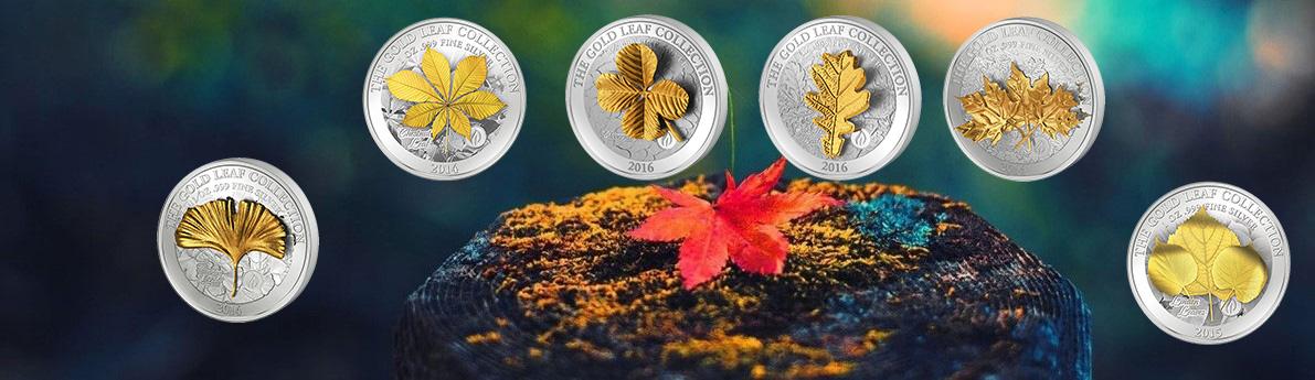 Samoa_Gold_Leaf_Collection_3D_Banner.jpg