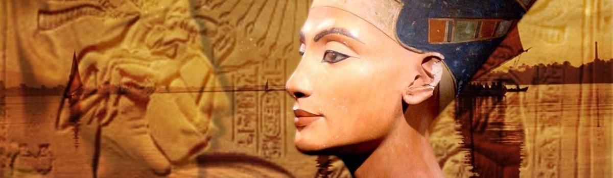 Nefertiti_baner.jpg