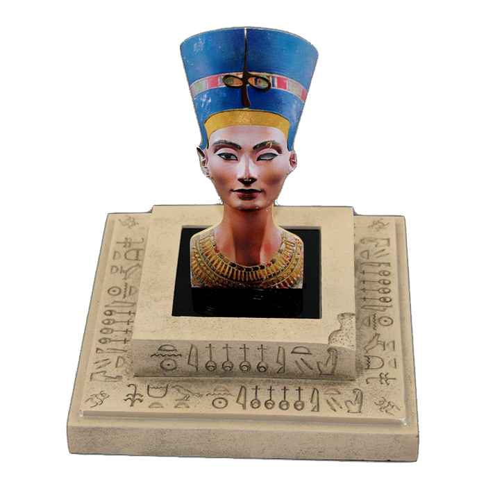 the-bust-of-nefertiti_2013_.png