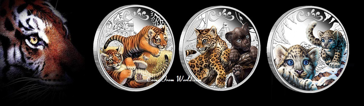 Tuvalu-TheCubs-Series-Tiger-Leopard-Silv