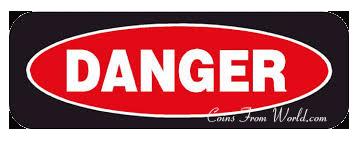 Danger_Deadly_Dangerous_coinsfromworld.p