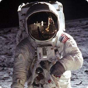 50 Rocznica Lądowania na Księżycu