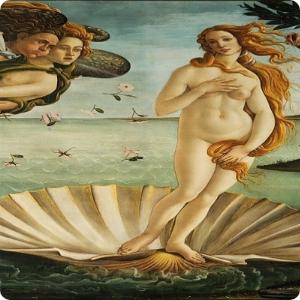 Arcydzieła Renesansu